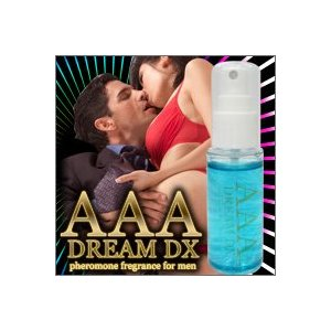 AAA DREAM DX